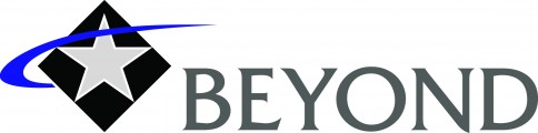 Beyond, ausfilm