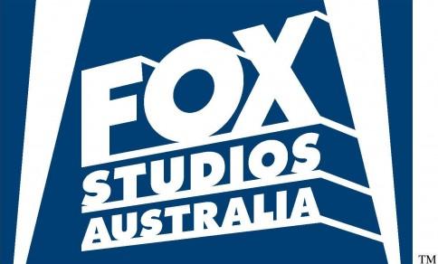 fox studios, ausfilm