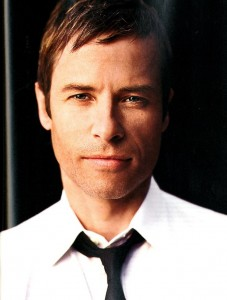 Guy Pearce, Ausfilm, talent