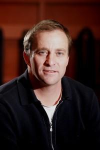 Richard Harris, SA film corporatoin, Ausfilm
