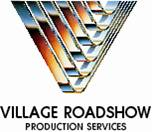 village roadshow, ausfilm