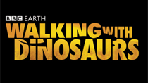 "Ausfilm, ""Walking With Dinosaurs"", Animal Logic, Screen NSW, BBC Worldwide, Film Incentives"