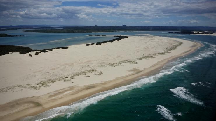 resize_jumpinpin-sand-dunes